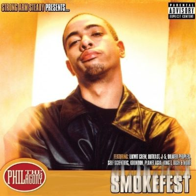phil-the-agony-smokefest