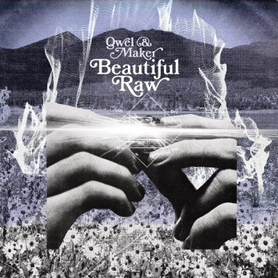 Qwel & Maker – Beautiful Raw (WEB) (2013) (FLAC + 320 kbps)