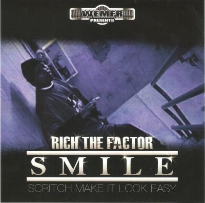 rich-the-factor-smile-scritch-make-it-look-easy