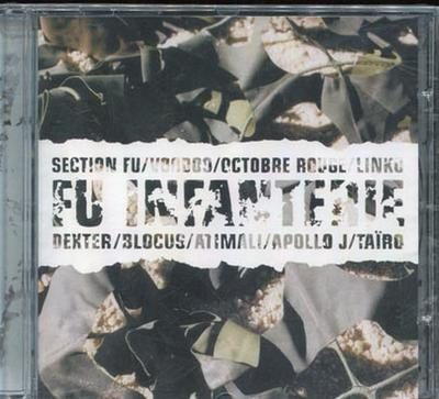 section-fu-fu-infanterie