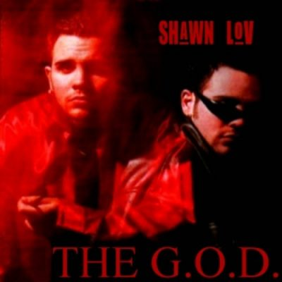 Shawn Lov – The G.O.D. (WEB) (1998) (FLAC + 320 kbps)