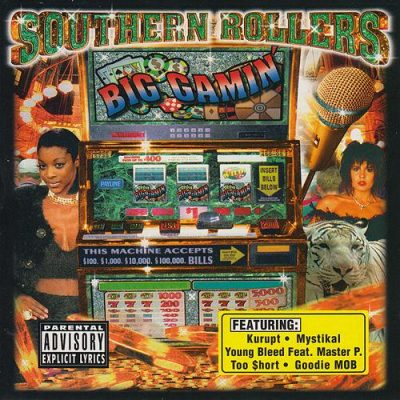 southern-rollers-big-gamin