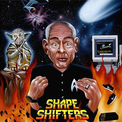 the-shape-shifters-adopted-by-aliens