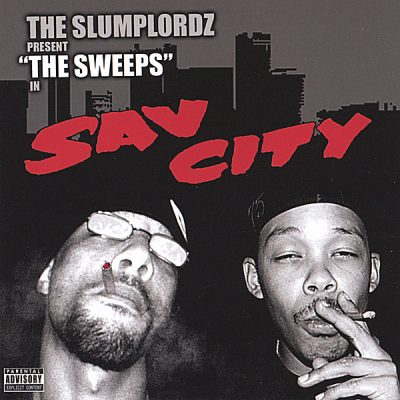 the-sweeps-in-sav-city
