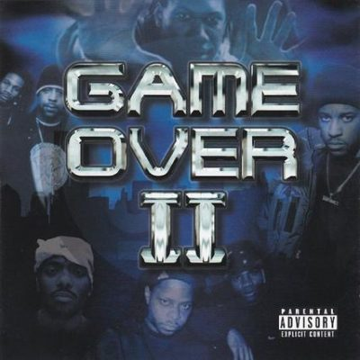 va-game-over-ii