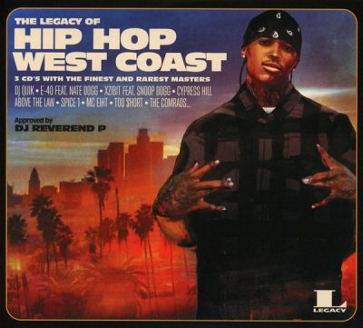 va-the-legacy-of-hip-hop-west-coast