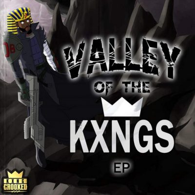 valley-of-the-kxngs