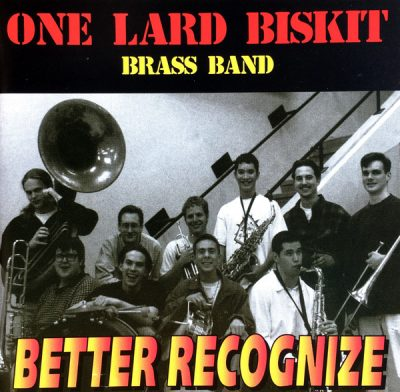 youngblood-brass-band-better-recognize