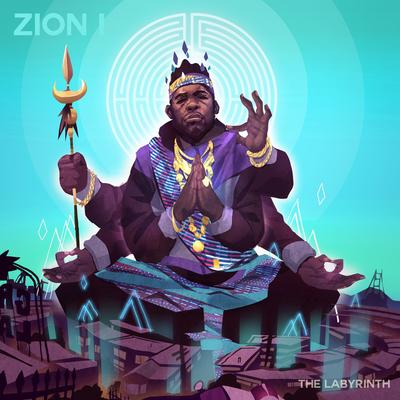 zion-i-the-labyrinth