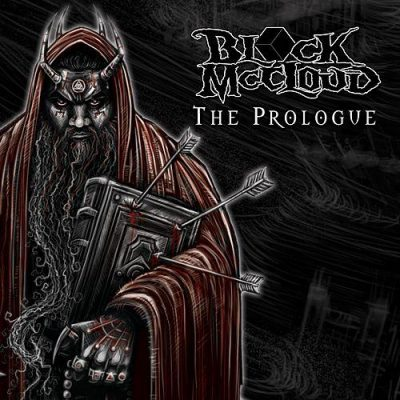 block-mccloud-the-prologue-ep