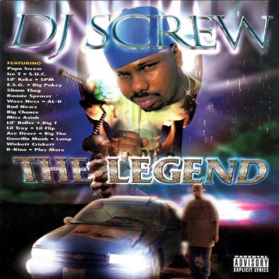 dj-screw-legend