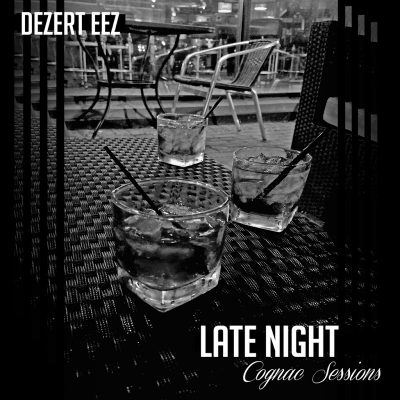 dezert-eez-late-night-cognac-sessions