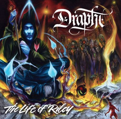 drapht-2011-the-life-of-riley-flac