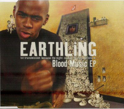 earthling-blood-music-ep