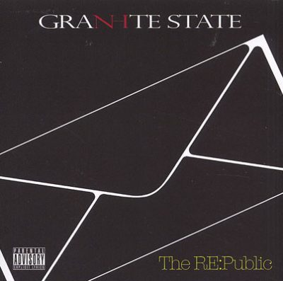 granite-state-the-re-public