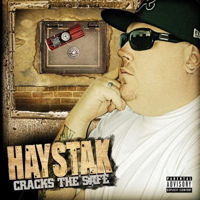 haystak-cracks-the-safe