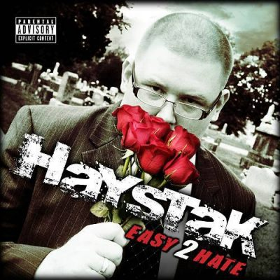 haystak-easy-2-hate-cry-later