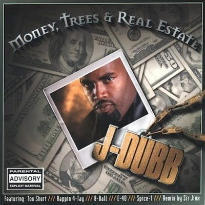 j-dubb-money-trees-real-estate