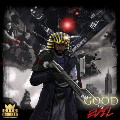 kxng-crooked-good-vs-evil
