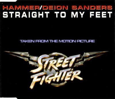 mc-hammer-straight-to-my-feet