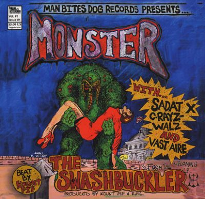 man-bites-dog-records-monster