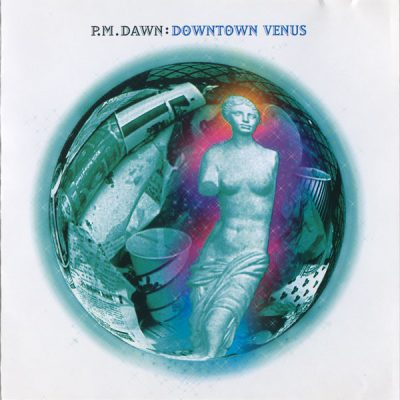 p-m-dawn-downtown-venus