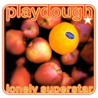 playdough-lonely-superstar