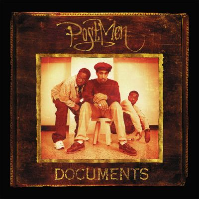 Postmen – Documents (15th Anniversary Edition) (WEB) (1998-2013) (FLAC + 320 kbps)