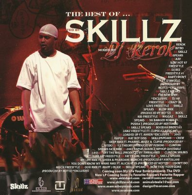 skillz-the-best-of-skillz-mixed-by-dj-rerok