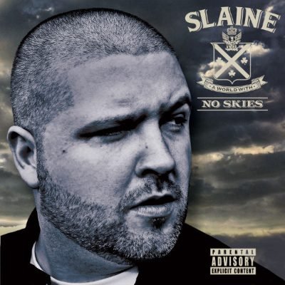 slaine-a-world-with-no-skies