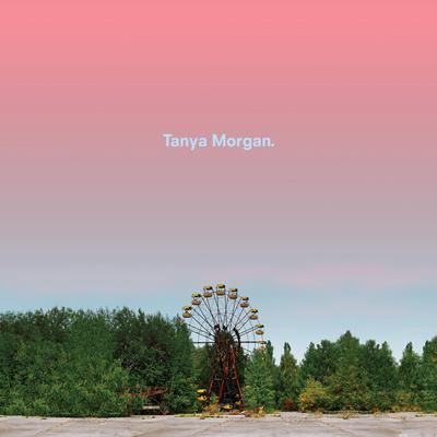tanya-morgan-abandoned-theme-park-cover