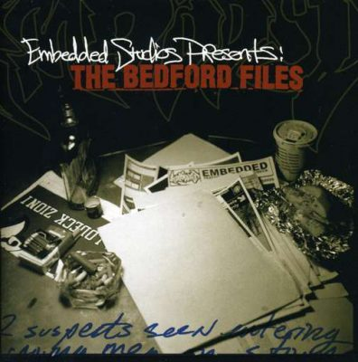 the-bedford-files