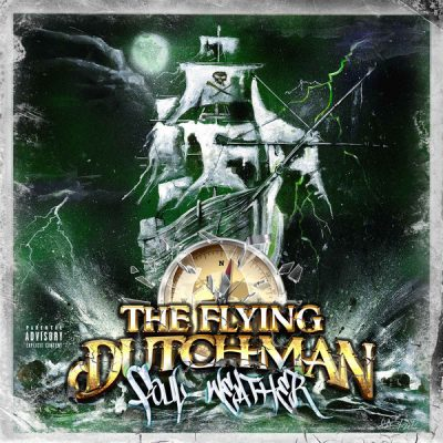 the-flying-dutchmen