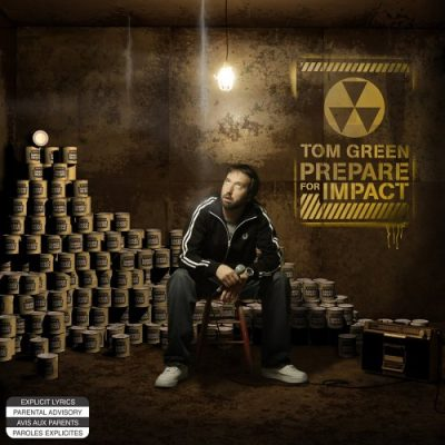tom-green-prepare-for-impact