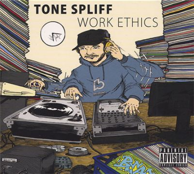 tone-spliff-work-ethics