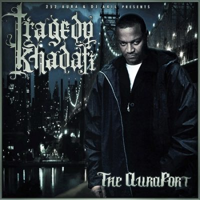 tragedy-khadafi-the-auraport