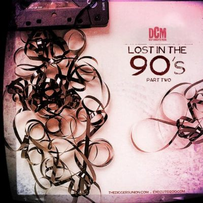 va-lost-in-the-90s