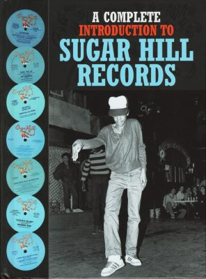 various-artists-a-complete-introduction-to-sugar-hill-records