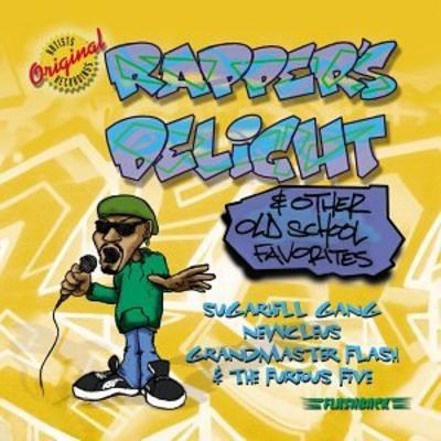 various-artists-rappers-delight-other-old-school-favorites