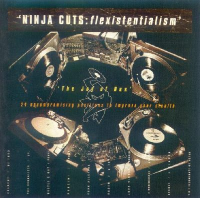 various-ninja-cuts-flexistentialism