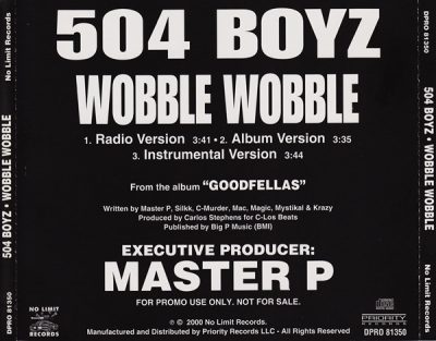 00-504-boyz-wobble-wobble-promo-single