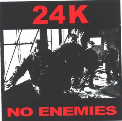 24k-no-enemies
