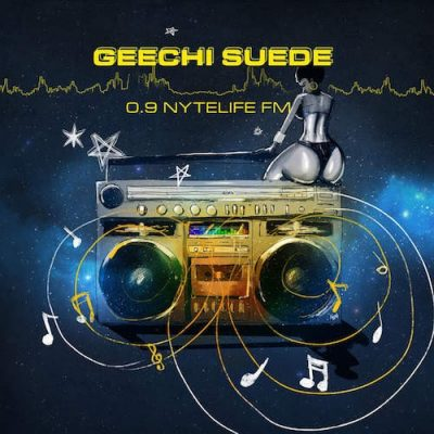geechi-suede-0-9-nytelife-fm