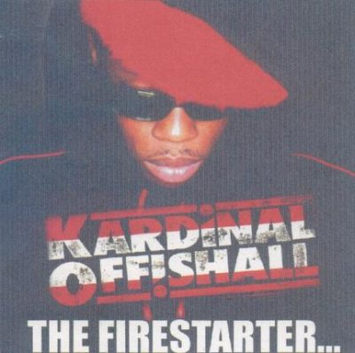kardinal-offishial-the-firestarter