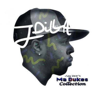 J Dilla – The King Of Beats, Vol. 2 (WEB) (2016) (320 kbps)