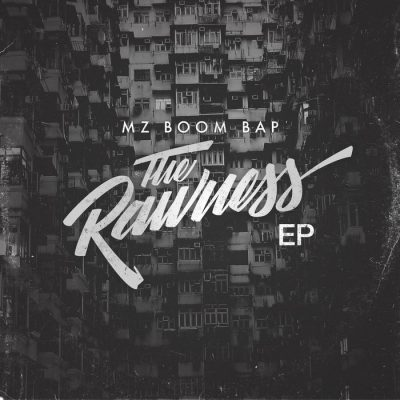 mz-boom-bap-the-rawness-ep