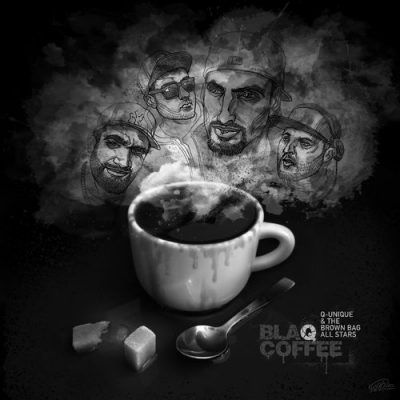 q-unique-blaq-coffee