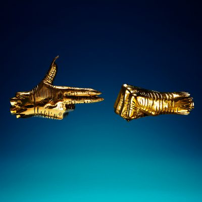 Run The Jewels – RTJ3 (WEB) (2016) (FLAC + 320 kbps)