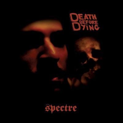 Spectre – Death Before Dying (CD) (2010) (FLAC + 320 kbps)
