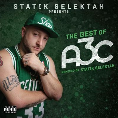 statik-selektah-the-best-of-a3c
